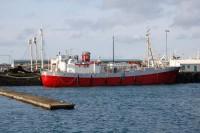 boats-in-the-reyjjavik-harbor