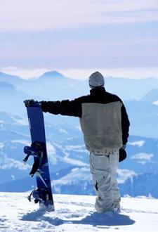chamonix-skiing