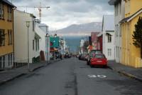 city-streets-reykjavik