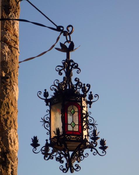 eze-lantern