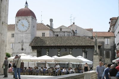 main-square-with-the-clock-tower
