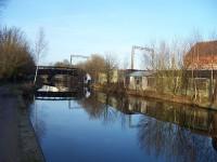 birmingham-canal-srboisvert