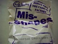 cadbury-mis-shapes-secret-pilgrim