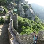 castelo-dos-mouros-north-wall