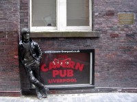 cavern-pub