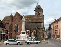 church-and-monument-in-st-jean