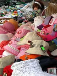hats-at-market0001