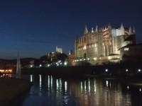 la-seu-the-cathedral