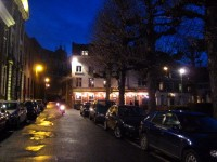 leuven-by-night