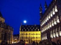 leuven-great-market-square