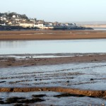 looking-towards-appledore