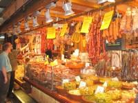 mercat-olivar