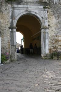 motovun-town-gate