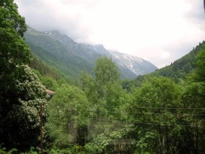 mountains-near-rila-monastery