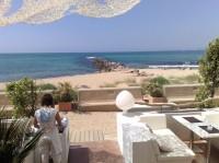 nassau-beach-club