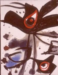 oiseaux-joan-miro