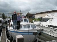 ontheboat0001
