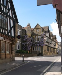sherborne-buildings2