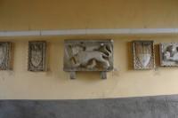 venetian-relics