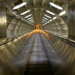 atomium-escalator-gromgull