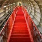 atomium-staircase-gromgull