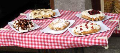 delicious-waffles