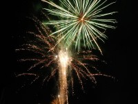 fireworks00011