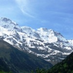 fitness-and-fun-in-interlaken