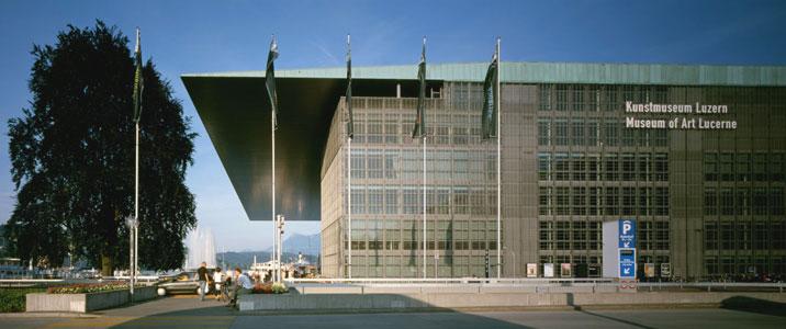 kunst-museum-luzern