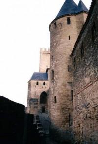 la-cite-carcassonne
