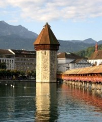 lucerne-chapel-bridge