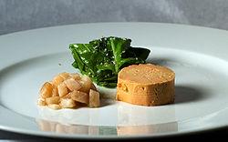 pate-foie-gras