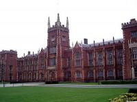 queens-university