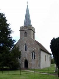 steventon_church