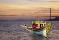sultans-boat