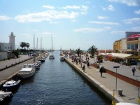 the-burlamacca-canal