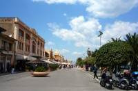 the-main-promenade-of-viareggio