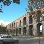 valens_aqueduct_in_istanbul