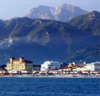 viareggio-on-the-sea