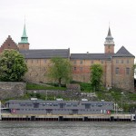 akershus-fortress-and-castle