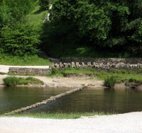 bolton-abbey-steppingstones