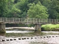 boltonabbey-bridge-and-stepping-stones