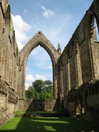 boltonabbey-inside-ruin
