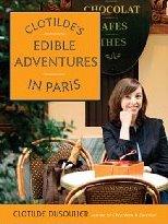 clotildes-edible-adventures-in-paris