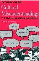 cultural-misunderstandings