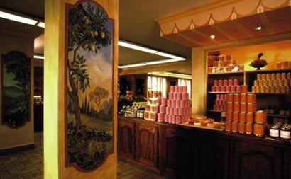 florian-boutique
