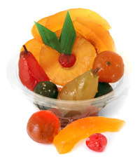 fruit-confit
