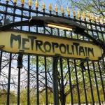 istock_metro