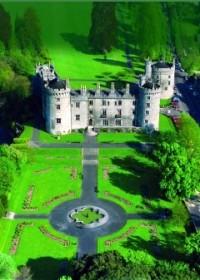 kilkenny-castle