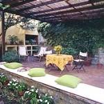 lalimonaia-patio